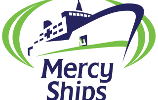 Mercy Ships Client