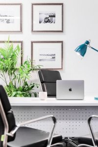 Private Office, Serviced Office Brisbane, Office Space