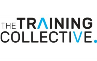 the training collective