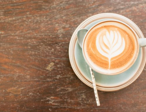 Why 10am is the Ultimate Time to Drink Your Morning Coffee