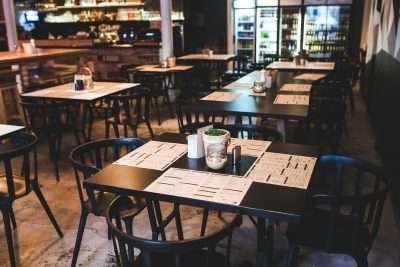 Brisbane's Best Restaurants: