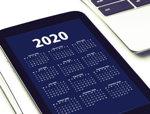 Triumph in 2020: 20 Planning Tips to Make 2020 Your Best Year So Far