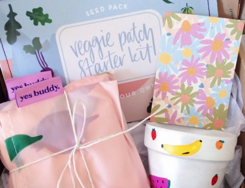 Last Minute Christmas Gift Guide – Brisbane Small Businesses Edition!