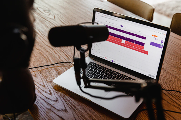Helpful Resources for Putting Your Business Out There with Podcasts