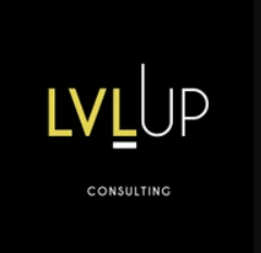 lvlup consulting