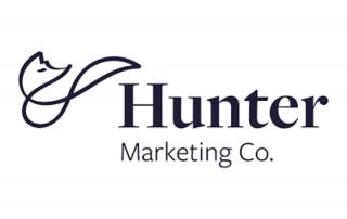 Hunter Marketing Co