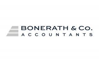 Bonerath and Co