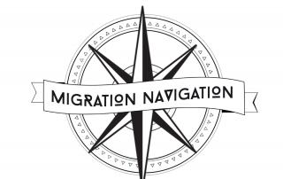 Migration Navigation