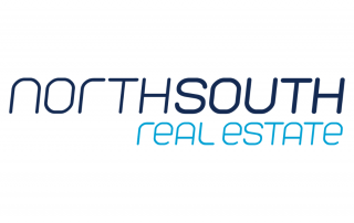 North South Real Estate