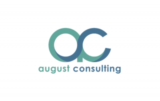 August Consulting