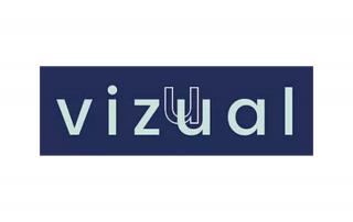 Vizual Online